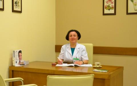 Dr. Voiculescu Carmen