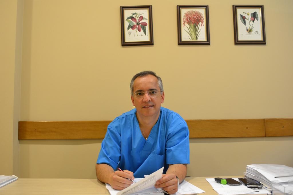 Ginecologie A7 -BURLICA SORIN